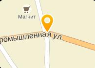 МЕДВЕНСКОЕ РЕМОНТНО-ТЕХНИЧЕСКОЕ ПРЕДПРИЯТИЕ, ОАО