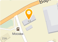 МЕДЫНЬ, ООО