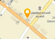 МИХАЙЛОВСКИЕ КОНСЕРВЫ, ООО