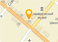 МОИСЕЕВ А. В., ИП
