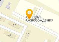 "МУЧ ТЕЛЕКОМПАНИЯ ""МИХАЙЛОВ - ТВ"""