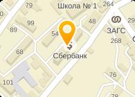 СБЕРБАНК РФ МИЧУРИНСКОЕ ОТДЕЛЕНИЕ № 141