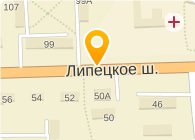 ПАСЕЧНИК АЛЕКСЕЙ ВЛАДИМИРОВИЧ, ПБОЮ