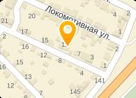 ОАО МОРШАНСКИЙ