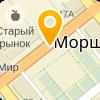 МОРШАНСКИЙ ЛЕСОЗАВОД, ООО