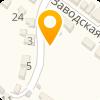 ЗАО Маслодельный завод