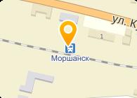 ТЧР-1 Моршанск