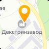ЗАО МУРОМСКИЙ ДЕКСТРИНОВЫЙ ЗАВОД