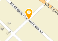"""ОАО """"Нерехтский промышленный комбинат"""" Группа компаний Логарт"""