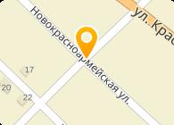 ОАО «Нерехтский промышленный комбинат»