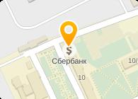 НОВОМОСКОВСКИЙ ПРОИЗВОДСТВЕННЫЙ ФИЛИАЛ ВНЕШТРЕЙДИНВЕСТ, ОАО