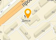 АЛЬТ ТЕЛЕКОМ