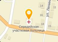 """ГБУ """"Сухиничский дом-интернат для престарелых и инвалидов"""""""
