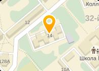 Центр бизнес-развития «ПЕРСПЕКТИВЫ»