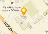 Адвокатский кабинет № 40/457