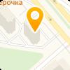 «Коллегия адвокатов Богайчук и Партнеры »