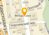 НАДЕЖДА-ФАРМ ЗАО ФИЛИАЛ