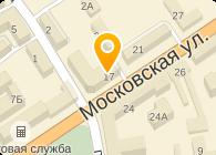 МЕТАЛЛКОНТРАКТ, ЗАО