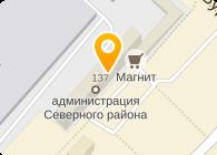 МЕТАЛЛОПРОКАТ ТД