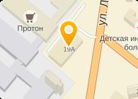 РЕСУРС ИНФОРМ, ООО