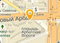 ЗАО ЛЕНСПЕЦСМУ