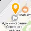 КОМПАНИЯ АКТИТРЕЙД-ОР, ООО