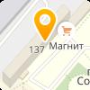 ЗАО СТРОЙТЕХИНВЕСТ