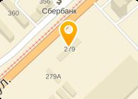 МЕРКУРИЙ-СОФИТ, ООО