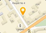 РЕГИОН МЕТИЗ, ООО