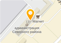 СТАЛЬ-МЕТИЗ ТД, ООО