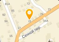 ОКНАТЕХНИК, ООО