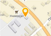 АГРОПРОМСТРОЙТРАНС (АТП-1), ОАО