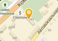 БАНК СБЕРБАНКА РФ ФИЛИАЛ № 36/075