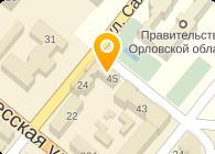КАПИТАЛ КРЕДИТ КБ ООО ОРЛОВСКИЙ Ф-Л