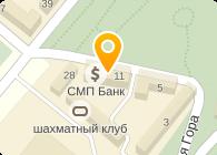 ОГНИ МОСКВЫ КБ, ООО