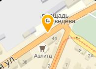МЕТАЛСТАН, ООО