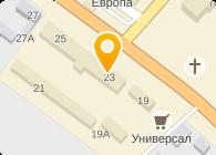 ЭТРУД, ООО