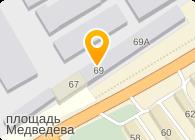 ОАО ЗАВОД ИМ.МЕДВЕДЕВА
