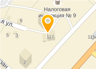 ГЕОР,, ЗАО