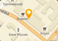 ТЕХНОПРОИБОР, ЗАО