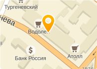 ЯНТАРЬ-ТЕХПРИБОР, ООО