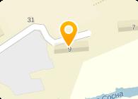 МУП «Острогожская горэлектросеть»