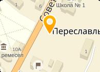 """Попов луг"""