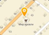 АНКОР-ИНСТРУМЕНТ