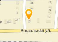 ГКУ СО «Петушинский социально-реабилитационный центр для несовершеннолетних и защите их прав»