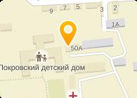 ООО АПЕКС ЛТД