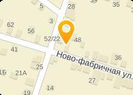 КОСТЕРЕВСКИЙ КОМБИНАТ ТЕХНИЧЕСКИХ ПЛАСТМАСС, ОАО