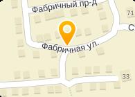 ЛМД ЗАВОД, ЗАО