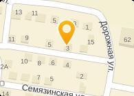 ООО ИРИНКА