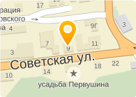 ООО НИК